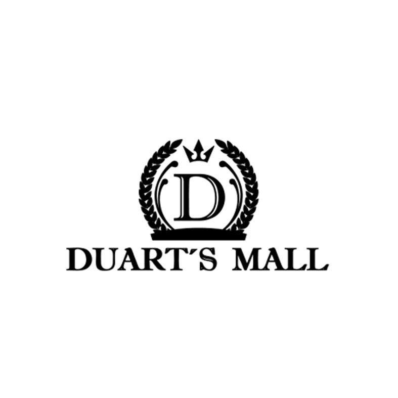 DuartMall